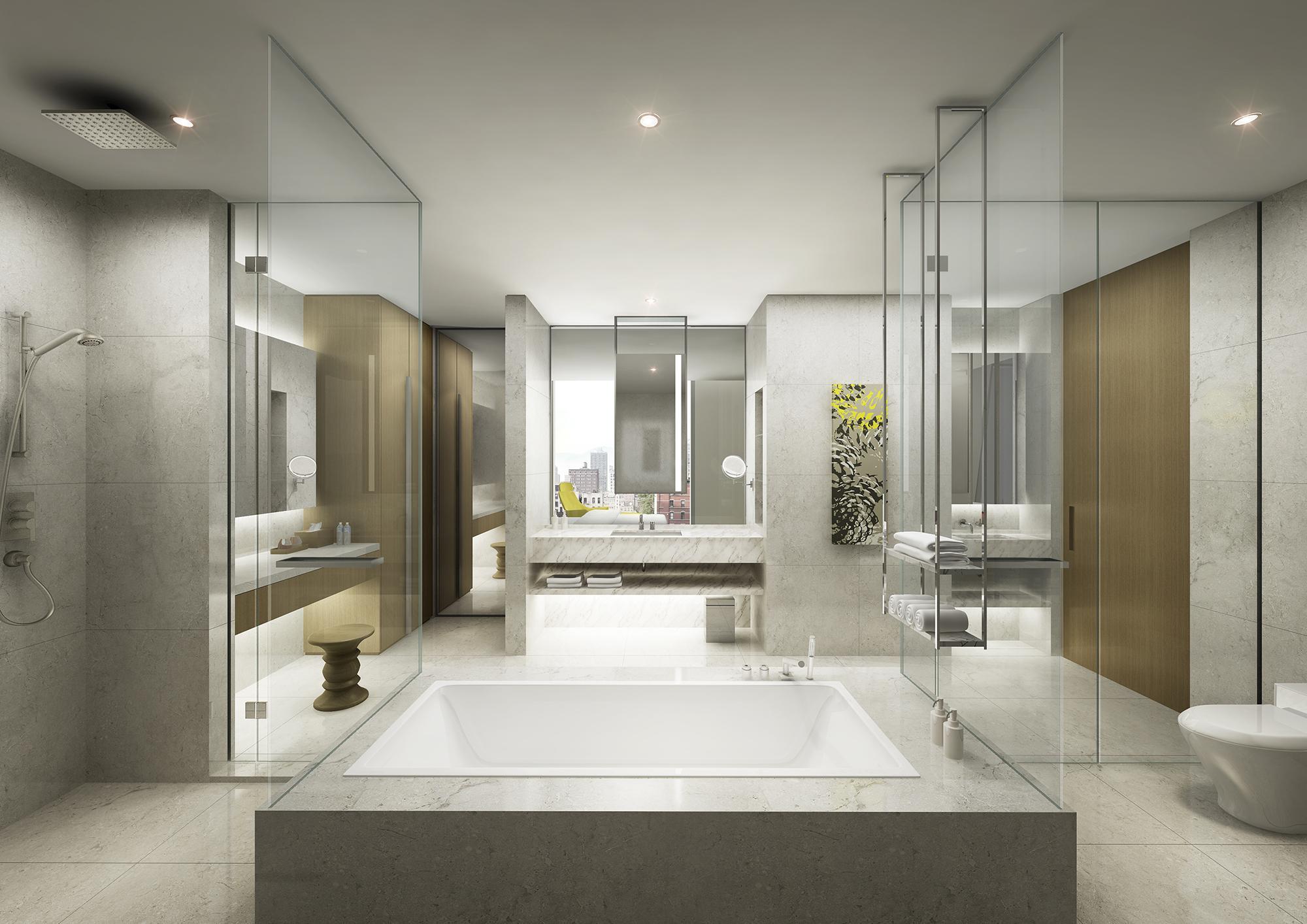 1Bedroom_Bathroom