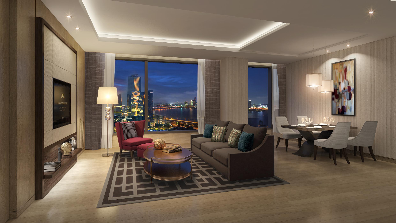 A. 2BR Livingroom