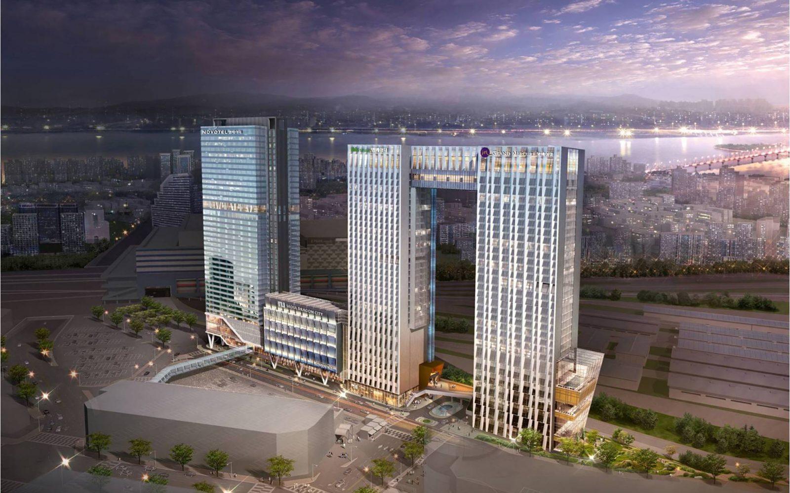 Seoul-Dragon-City-1600x1000